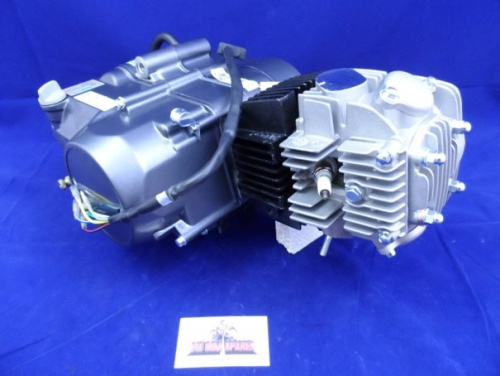 Lifan 110 & 125 Engine Parts
