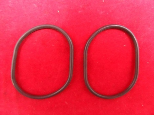 TAPPET COVER O RINGS FOR YX 150-160cc PIT BIKE ENGINE
