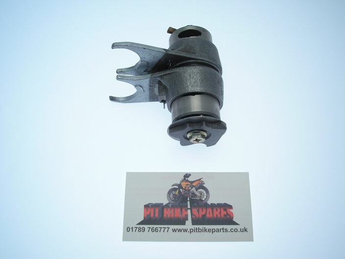 Gear Selector Drum With Forks To fit Lifan 125cc Engine